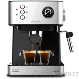 Еспресо кафемашина Cecotec 1556 Espresso 20 Profetional