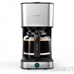 Шварц кафемашина Cecotec 1554 950 1.5L BI 66