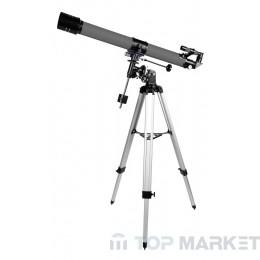 Телескоп Levenhuk Blitz 70 PLUS