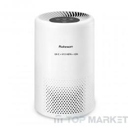 Пречиствател ROHNSON R-9460