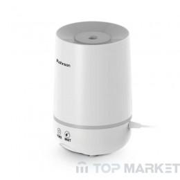 Овлажнител Rohnson R 9506 Cold Mist