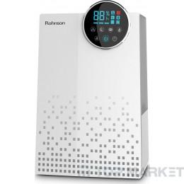 Овлажнител-йонизатор Rohnson R 9507