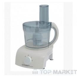 Кухненски робот First FA-5113-1