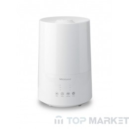 Овлажнител MEDISANA Air Humidifier AH 661