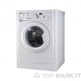 Пералня INDESIT EWD 61052 W