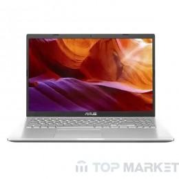 Лаптоп ASUS X515MA-WBC01T