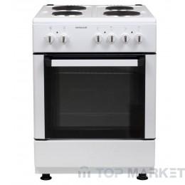Готварска печка SNAIGE FF-6304