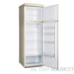 Хладилник SNAIGE FR 27SM/275-PRC30F/1RR1 Creme