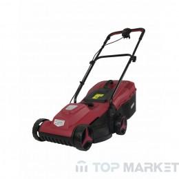 Косачка електрическа RAIDER RD-LM30 1200W