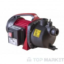 Помпа водна RAIDER RD-WP43 600W