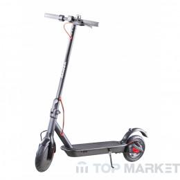 Електрически скутер RAIDER 6Ah 300W