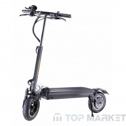 Електрически скутер RAIDER 400W