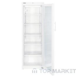 Професионална хладилна витрина LIEBHERR FK 4142