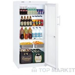 Професионална хладилна витрина LIEBHERR FKv 5440
