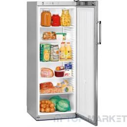 Професионална хладилна витрина LIEBHERR FKvsl 3610