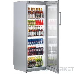 Професионална хладилна витрина LIEBHERR FKvsl 3613