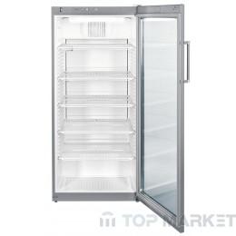 Професионална хладилна витрина LIEBHERR FKvsl 5413
