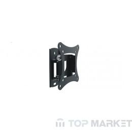 Стойка за стена OPTICUM Flexi 10-25 инча
