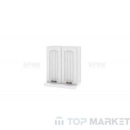 Шкаф за аспиратор Сити БФ 04-01-13