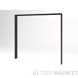 Рамка за гардероб М15