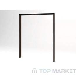 Рамка за гардероб М16