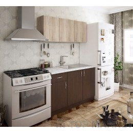 Кухненски комплект Стефани 3
