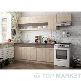 Кухненски комплект Фреш 3