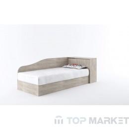 Легло М001 Е