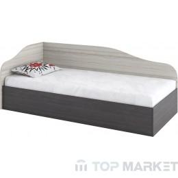Единично легло Дамяна М 002