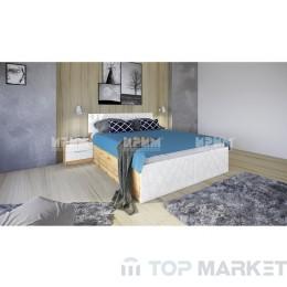 Легло Stilisimo
