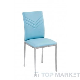 Трапeзен стол K207