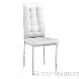 Трапезен стол K264 H