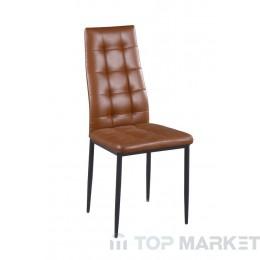 Трапезен стол K264 PU