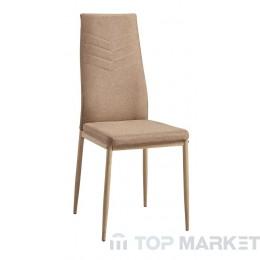 Трапезен стол K293