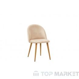 Трапезен стол K299
