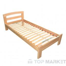 Легло Тива