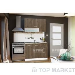 Кухненски комплект CIty 823