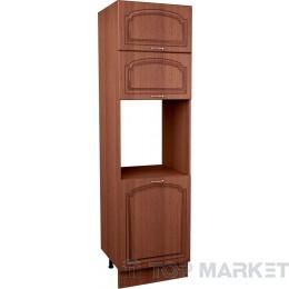 Колонен шкаф Oreh ШД