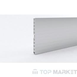 PVC цокъл M23
