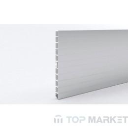 PVC цокъл M24