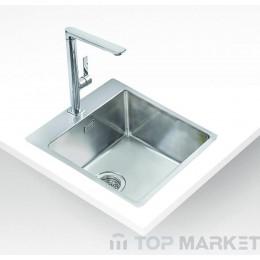 Мивка TEKA FORLINEA R15 40.40