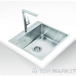 Мивка TEKA FORLINEA R15 50.40