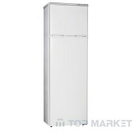 Хладилник с фризер SNAIGE FR 27SM-P2000F / FR 275-1101