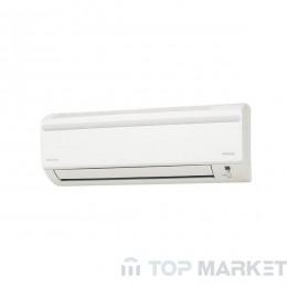 Климатик DAIKIN FTX60G