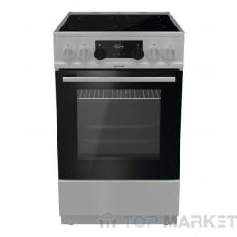 Готварска печка GORENJE ECS5350XA