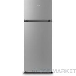 Хладилник GORENJE RF4141PS4