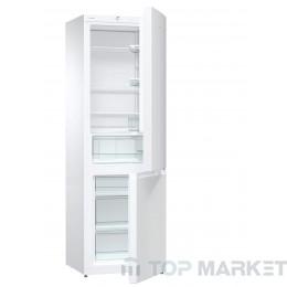 Хладилник с фризер GORENJE RK612PW4
