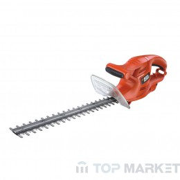 Храсторез BLACK&DECKER GT4245