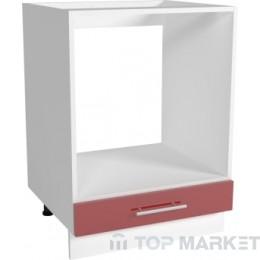 Шкаф долен за фурна H 60x82 Tracy