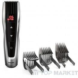 Машинка за подстригване PHILIPS HC7460/15